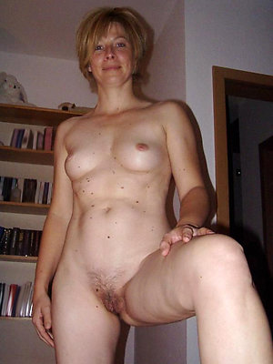 nasty mature moms xxx