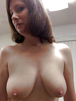 beauties full-grown hanker nipples pics