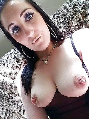 cuties throb nipples full-grown pics