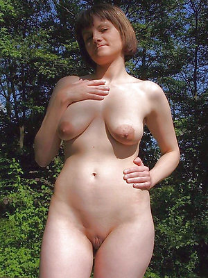 hotties of age nearby chubby nipples