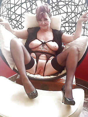 amateur 60 with the addition of mature dirty sex pics