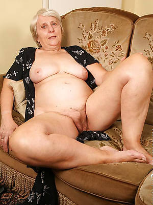 60 plus mature good hd porn
