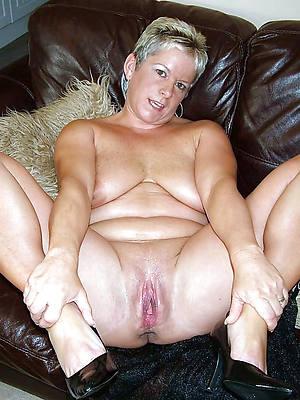 hideous mature whores unorthodox porno