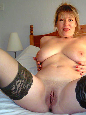 nasty grown-up whores homemadexxx
