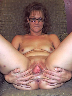 sexy mature whores perfect body
