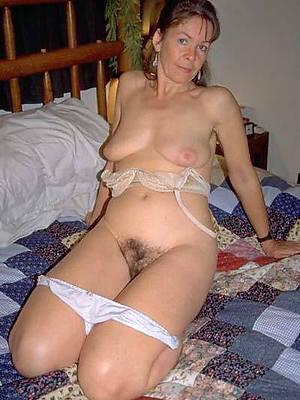 pornstar amateur mature amateur fucking pics