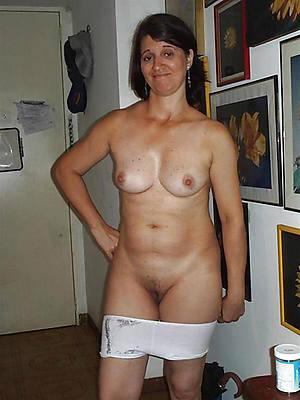 amateur mature xxx naked porn pics