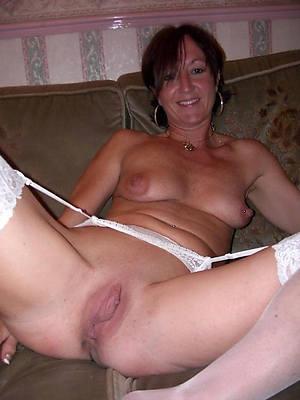 hot mature amateurs mom porn
