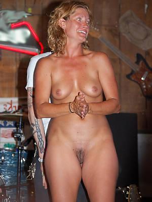 hot mature amateurs nice tits