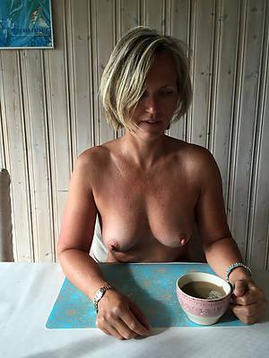 porn pics of amateur mature milfs