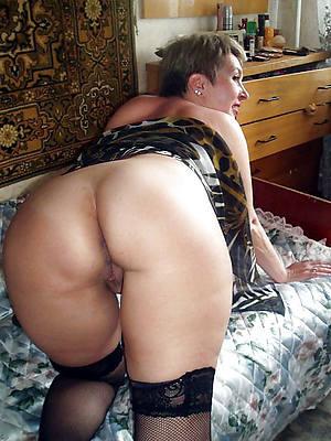 chubby booty mature milf free hd porn