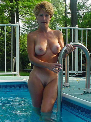 nude mature girlfriend dirty sex pics