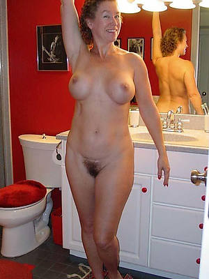 sexy grown-up ex girlfriend fluid porn