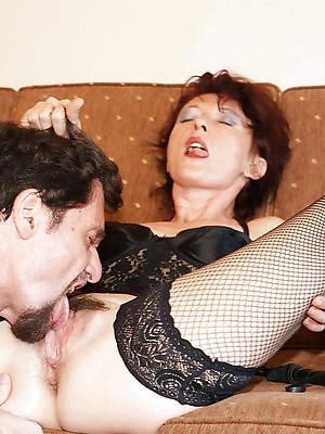 pornstar amateur eating mature pussy pics