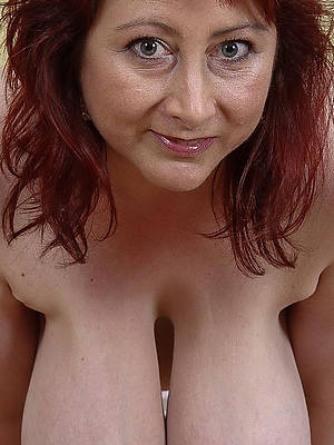saggy matures eroticax