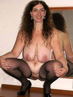 easy xxx saggy gut of age stripped pics