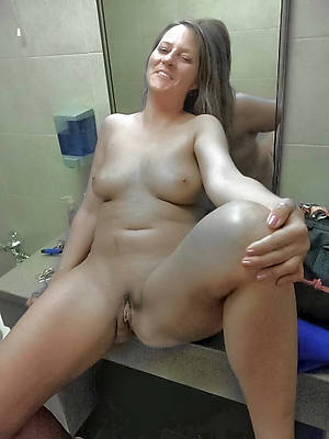 beauty solo of age naked porn pics