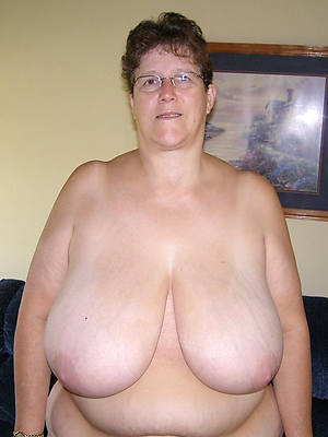big mature interior mama porn
