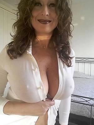 hotties classic mature pics