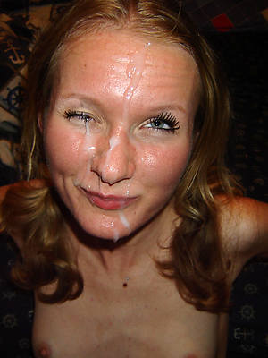 easy porn pics be beneficial to unpaid matured facial