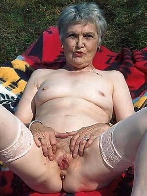 grown up grandmas undecorated porn pics