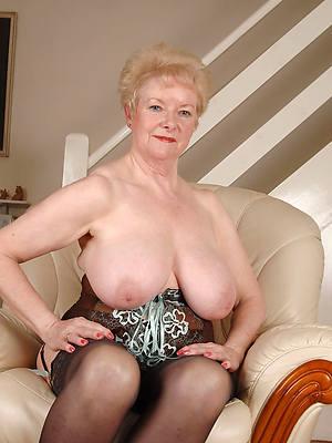 free porn pics of mature grandmas