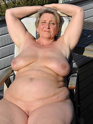 reality grandma sex pics