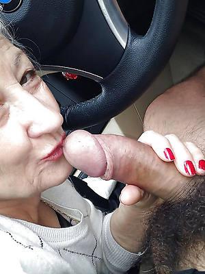 grandma nudes easy hd porn