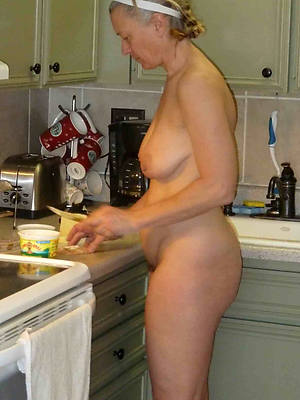 grandma nudes absolute congregation