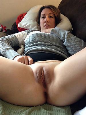 of age erotic ladies dirty copulation pics