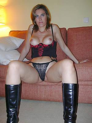matured erotic women homemadexxx