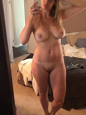 mobile mature free porno