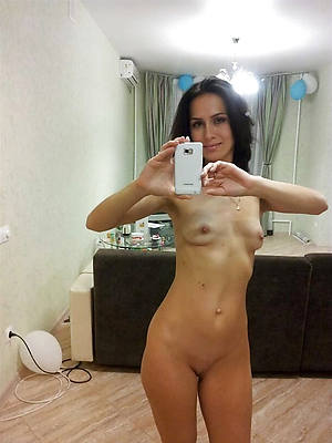 free mobile mature good hd porn