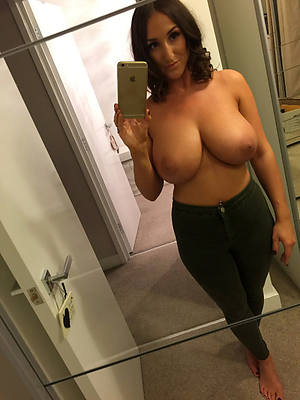 mature women homemade mobile porn