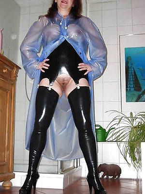 free xxx mature roughly rubber pictures