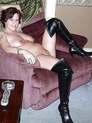 mature in rubber unorthodox hd porn