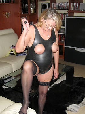 grown-up hither rubber homemadexxx