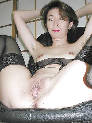 pornstar amateur mature asian models
