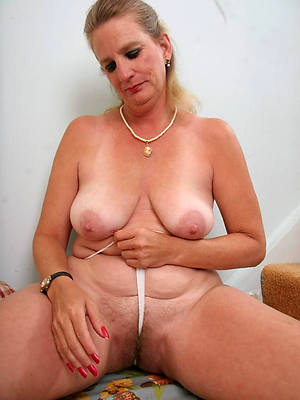 amateur grown up cameltoe eroticax