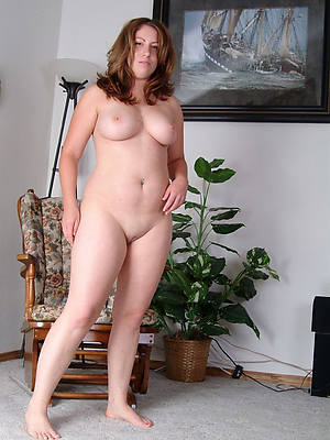 mature women over 40 porn pic download