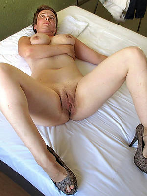 grown up shaved pussy unstatic porn