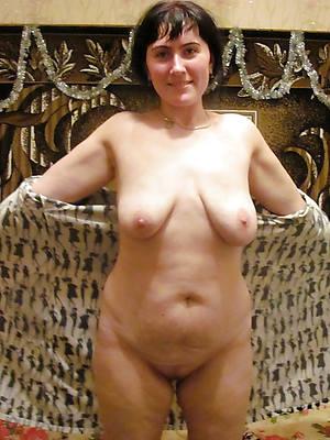 free xxx hot private mature pics