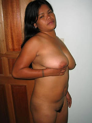 beauty mature filipina porn pictures