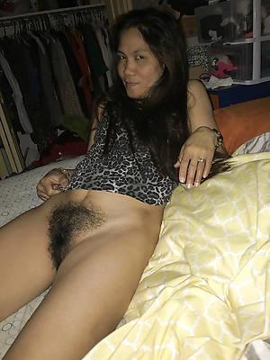 free xxx mature filipina pics