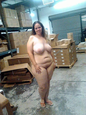 of age bbw mom porn pictures
