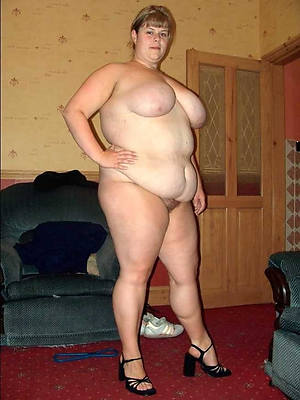 bbw mature milf perfect body