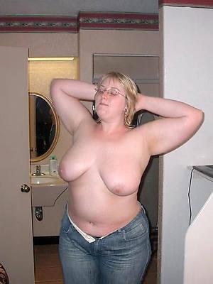 pornstar amateur sexy mature jeans pics
