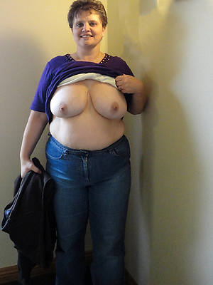 grown-up take jeans sexual connection xxx
