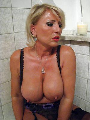 mature models maw porn