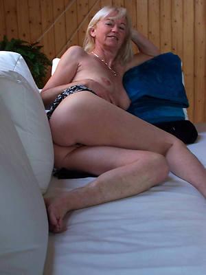 sexy venerable women mature stripped
